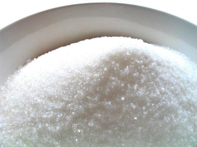фруктоза при сахарном диабете беременных