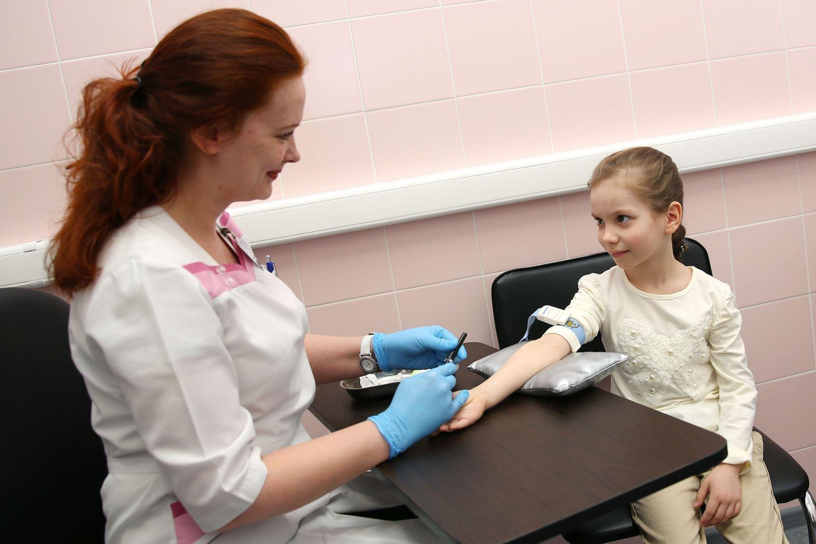 Применение лаврового листа в лечении диабета