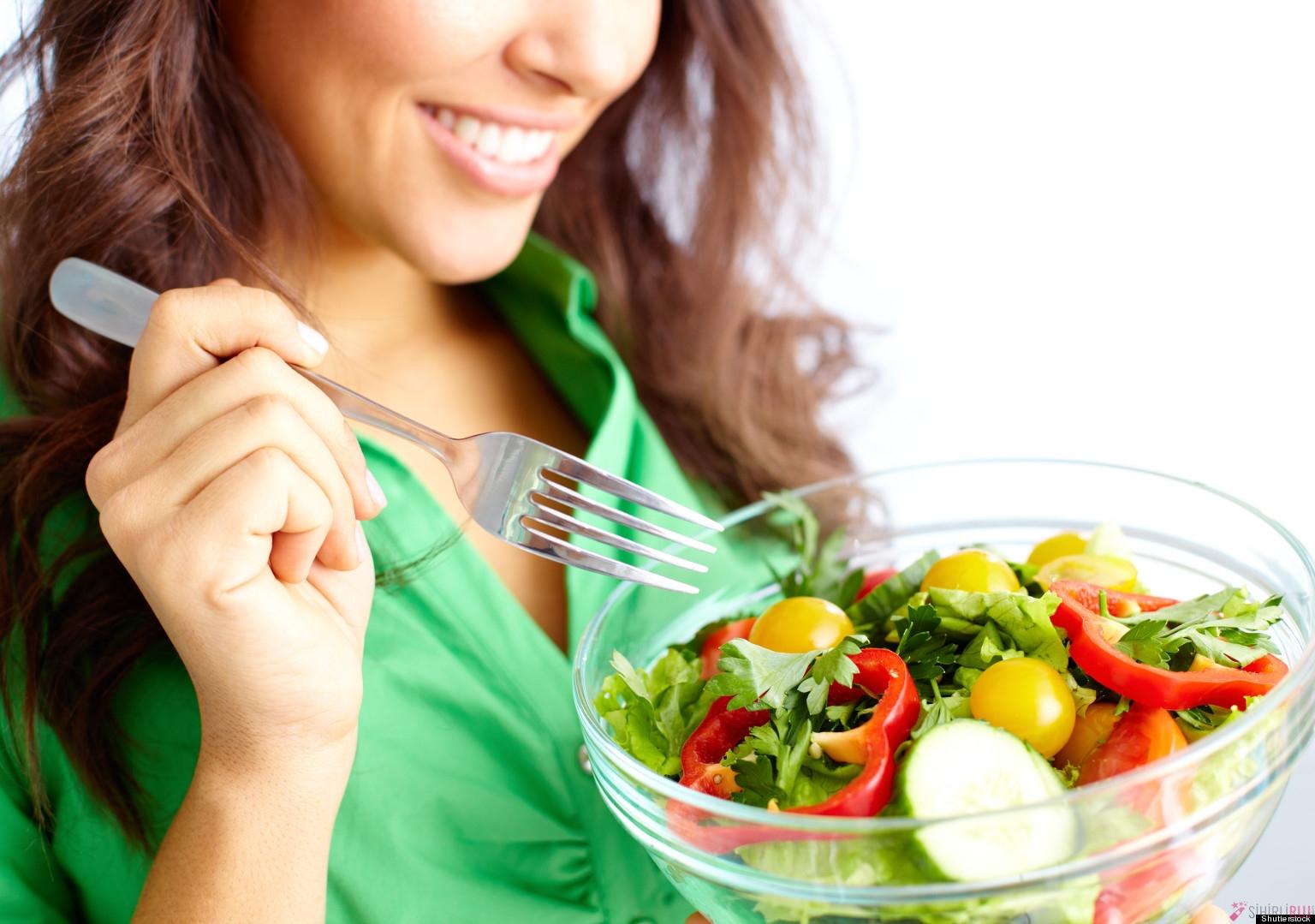 Состав холестерина в продуктах