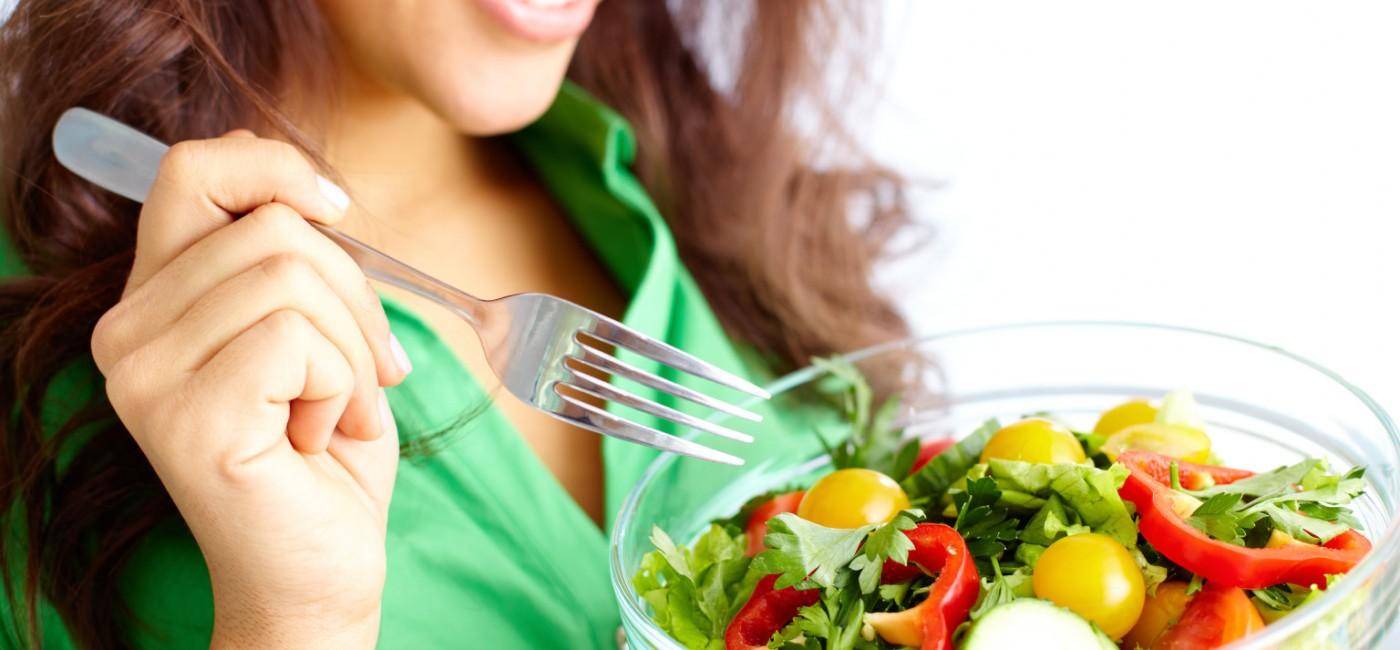 продукты для диабетиков подходят ли худеющим
