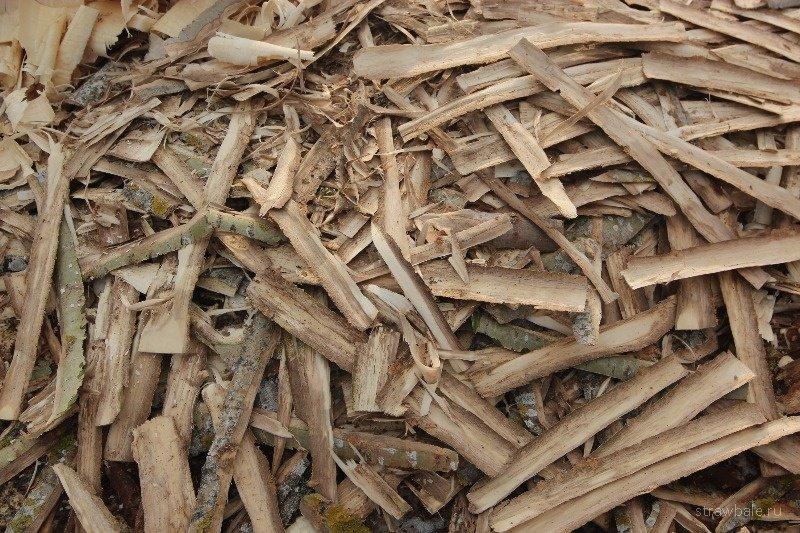 корень осины от простатита