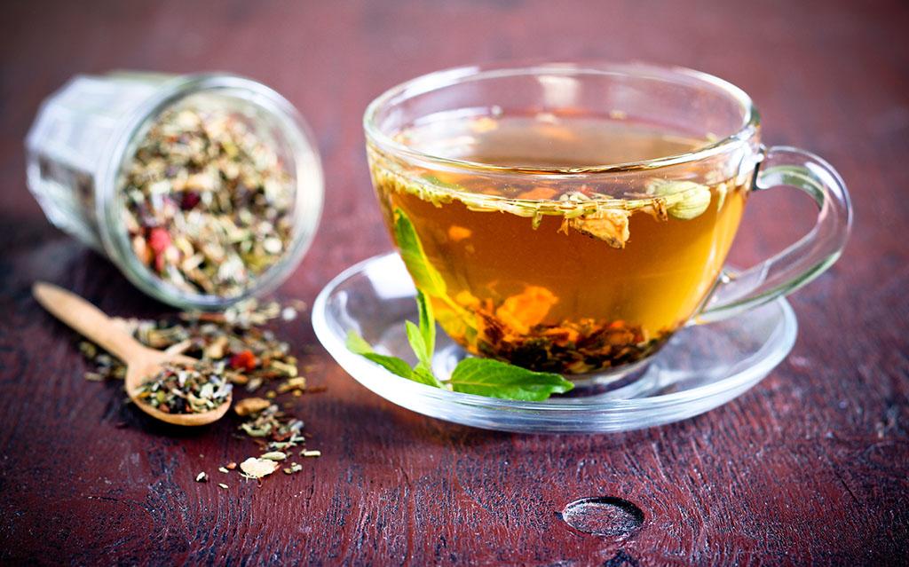 монастырский чай от паразитов купить в житомире