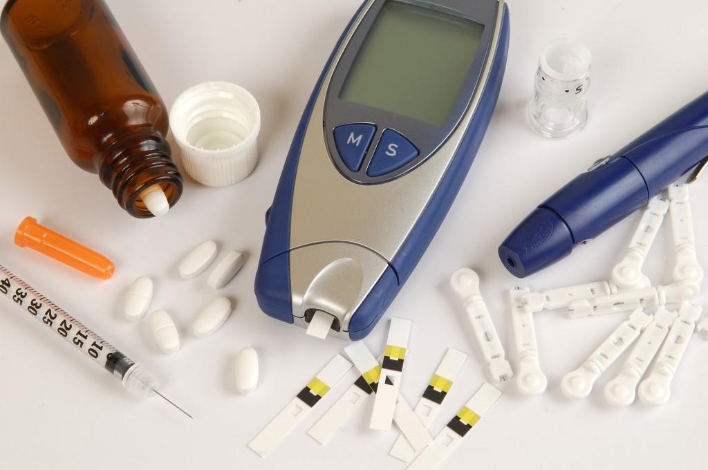 как снизить холестерин медикаментами
