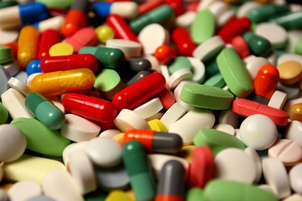 Эндометриоз лечение народными средствами и травами