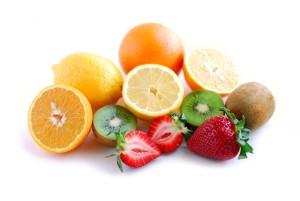 Витамины для диабетиков: лучшие витамины, список