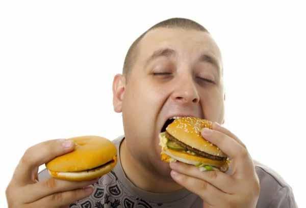 очистить артерии от холестерина
