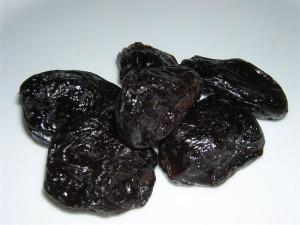Чернослив