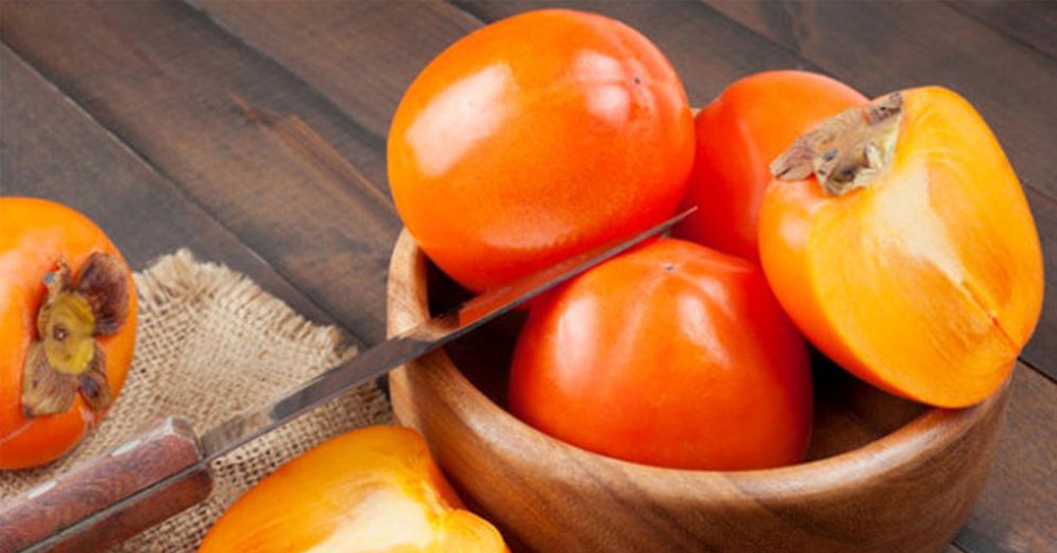 улучшить холестерин в крови