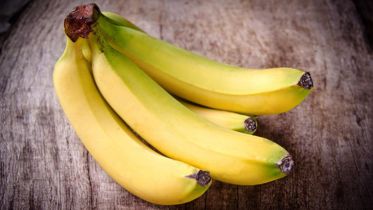 продукты запрещенные при повышенном холестерине у женщин