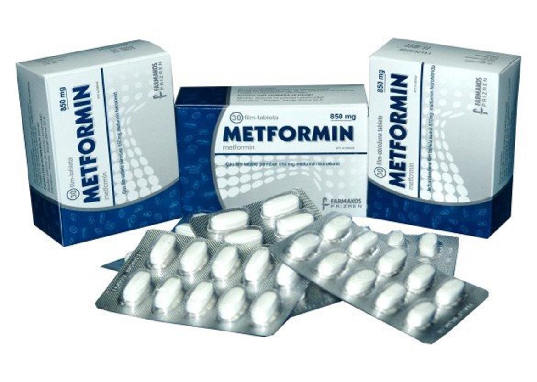 препараты для диабетиков для сосудов