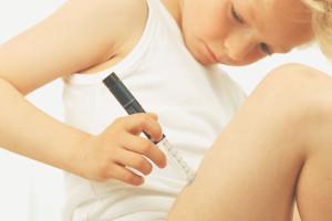 доза фонового инсулина