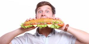 кушать