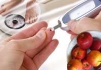 na-kakom-sroke-diabet-uzhe-nevozmozhno-vylechit