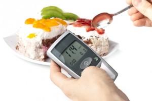 na-kakom-sroke-diabet-uzhe-nevozmozhno-vylechit1